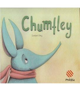 CHUMFLEY (CATALAN)