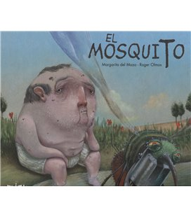 MOSQUITO EL