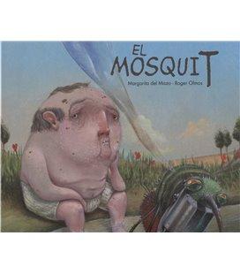 MOSQUIT EL (CATALAN)
