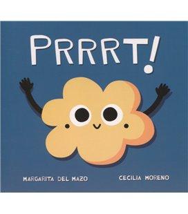 PRRRT! (CATALAN)