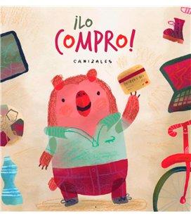 LO COMPRO !