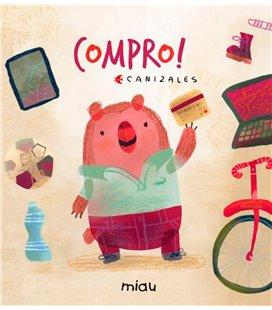 COMPRO! (CATALAN)