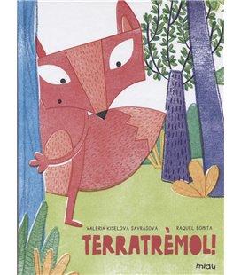 TERRATREMOL! (CATALAN)
