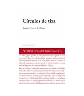CIRCULOS DE TIZA