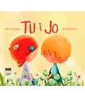 TU I JO ( CATALAN )