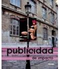 PUBLICIDAD DE IMPACTO (ES EN)