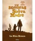 SOMBRAS DE SIERRA MADRE