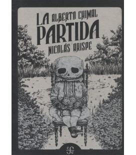 MADRE Y LA MUERTE / LA PARTIDA