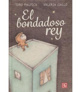 BONDADOSO REY