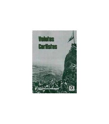 VOLUTAS CARLISTAS