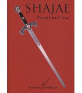 SHAJAE