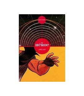 HEROE EL LIBRO 01 2 ED
