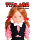 TOYLAND MADE IN SPAIN