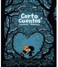 CORTOCUENTOS 02
