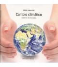 CAMBIO CLIMATICO CUADERNO DE ACTIVIDADES