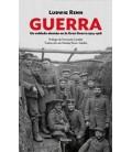 GUERRA UN SOLDADO ALEMAN EN LA GRAN GUERRA 1914 1918