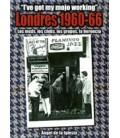 LONDRES 1960 1966