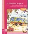BIBLIOBUS MAGICO 3 ED