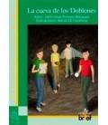 CUEVA DE LOS DOBLONES 2 ED