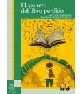 SECRETO DEL LIBRO PERDIDO
