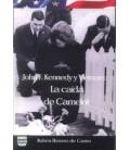 JOHN F KENNEDY Y VIETNAM