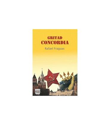 GRITAD CONCORDIA