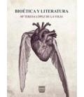 BIOETICA Y LITERATURA
