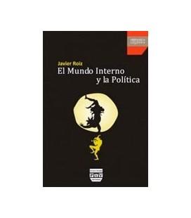 MUNDO INTERNO Y LA POLITICA