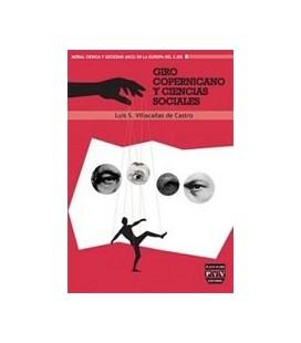 GIRO COPERNICANO Y CIENCIAS SOCIALES