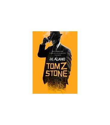 TOM Z STONE