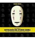 ANTOLOGIA DEL STUDIO GHIBLI 02 (1999 2011)