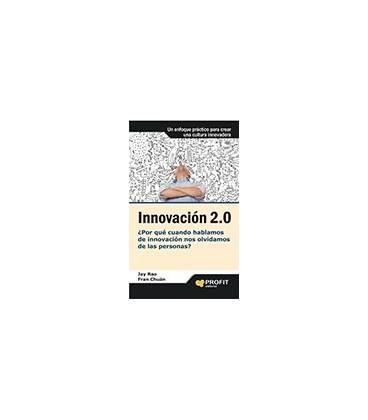 INNOVACION 2 0
