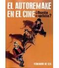 AUTOREMAKE EN EL CINE EL