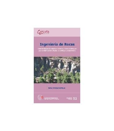 INGENIERIA DE ROCAS