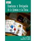 ENSEÑANZA Y DIVULGACION DE LA QUIMICA Y DE LA FISICA