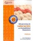108 EJERCICIOS DE VALORACION EN CONTABILIDAD FINANCIERA 3ED
