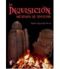 INQUISICION METODOS DE TORTURA