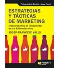 ESTRATEGIAS Y TACTICAS DE MARKETING