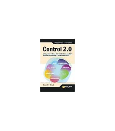 CONTROL 2 0