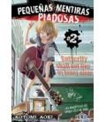 PEQUEÑAS MENTIRAS PIADOSAS 02