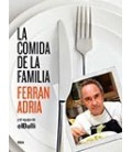 COMIDA DE LA FAMILIA LA EDICION RUSTICA