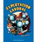 EXPLOTACION LABORAL