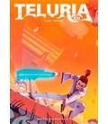 TELURIA 108