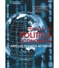 PROPUESTAS DE POLITICA ECONOMICA ANTE LOS DESAFIOS ACTUALES