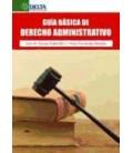 GUIA BASICA DE DERECHO ADMINISTRATIVO 2 ED