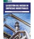GESTION DEL RIESGO EN EMPRESAS INDUSTRIALES