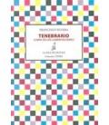 TENEBRARIO (LIBRO DE LAS LAMENTACIONES)