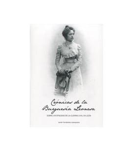 CRONICAS DE LA BURGUESIA LEONESA