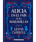 ALICIA EN EL PAIS DE LAS MARAVILLAS (CLASICOS)