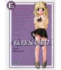 ELFEN LIED 06